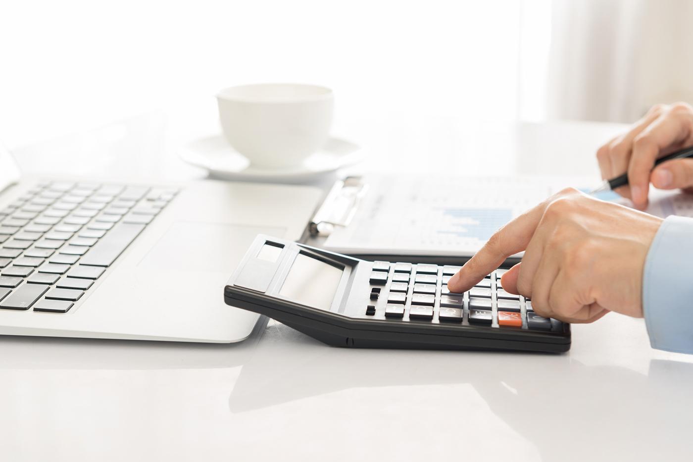calculadoras financeiras