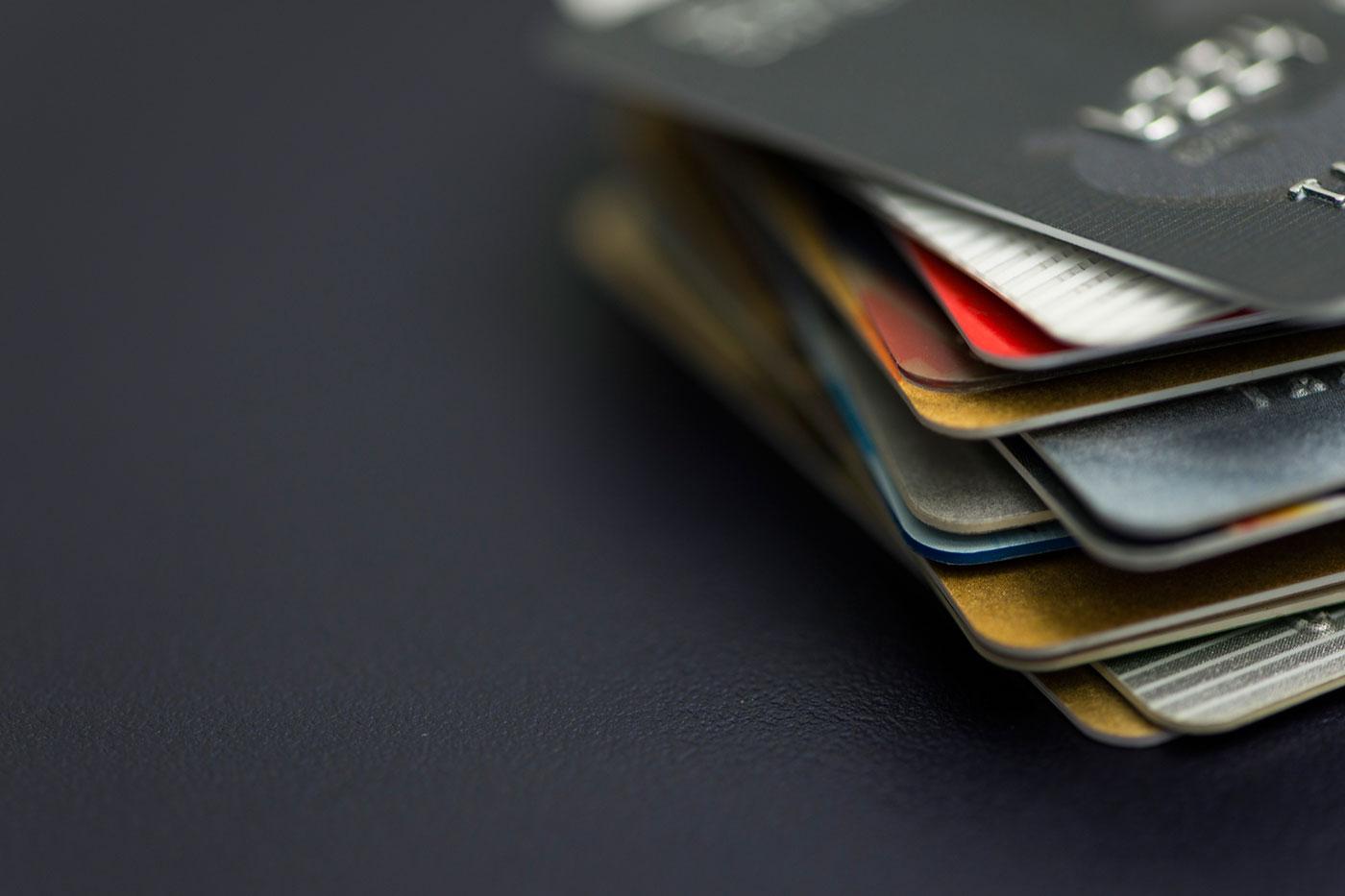 renegociacao de dividas ou processo de insolvencia